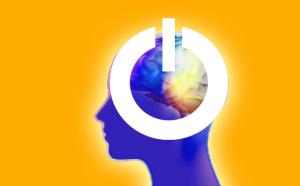 rainbow-brain-close-mangowhite-button