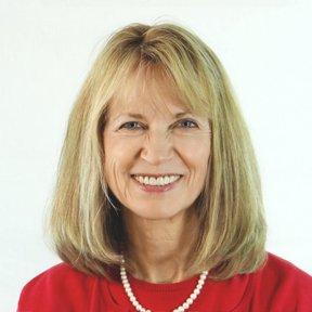Dr.PhyllisBooks.promo.red.web (1)