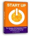 Start-Up-book-Dr.PhyllisBooks2-cm